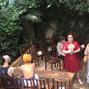 O casamento de Bárbara e Buffet Jabuticá 66