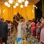 O casamento de Valéria Pereira de Miranda e Salaberry Recepções 22