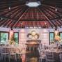 O casamento de Claudia Corso e Due Chef Eventos 14