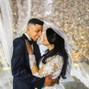 O casamento de Luanna e Gabriel D' Carvalho Photography 7