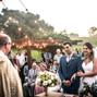O casamento de Janaina Liesenberg e Espaço Garden 25