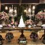 O casamento de Renata Mendes e Pathernon Eventos 9