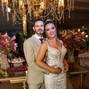 O casamento de Valéria Pereira de Miranda e Salaberry Recepções 23