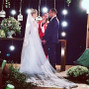 O casamento de Débora Fernanda e Uirapuru Espaço de Eventos 8