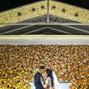 O casamento de Luanna e Gabriel D' Carvalho Photography 8