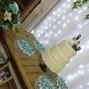O casamento de Sabrina e Bem Casados Vovó Yvonne 8