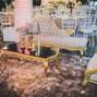 O casamento de Claudia Corso e Due Chef Eventos 16
