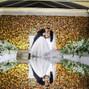 O casamento de Luanna e Gabriel D' Carvalho Photography 9