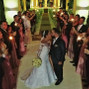 O casamento de Renata Mendes e Pathernon Eventos 11