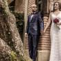 O casamento de Dannielle G. e Rec Photo & Film's 12