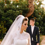 O casamento de Luana Santos e Spazio Villa Regia 25