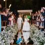 O casamento de Valéria Pereira de Miranda e Salaberry Recepções 26