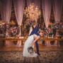 O casamento de Poliana e Uirapuru Espaço de Eventos 33