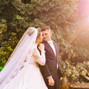 O casamento de Luana Santos e Spazio Villa Regia 26