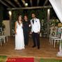 O casamento de Jéssica F. e Luelgi Produtora 18