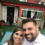 O casamento de Bruno e Mayara Maciel e Bistrô Maria Rosa 52