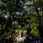 O casamento de Samantha e Espaço Natureza 6