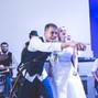 O casamento de Desirée Russo e Banda Capitão Pimenta 2