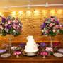 O casamento de Fernanda M. e Rachel Serrat Decoração 47