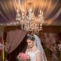 O casamento de Ana Suerda & Nilton Martins e La Fiancée 12