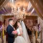 O casamento de Ana Suerda & Nilton Martins e La Fiancée 13