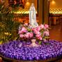 O casamento de Fernanda M. e Rachel Serrat Decoração 49