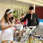 O casamento de Paloma Cavalcante Silvestrin e Sítio Vale dos Lagos 13