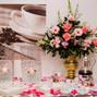 O casamento de Jaqueline Martins e Ki Encanto Buffet 23