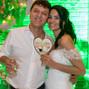 O casamento de Lúcio F. e Rodrigo Campos Celebrante 45