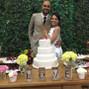 O casamento de Karina Machado e VC Festas Eventos 8