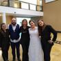 O casamento de Michelle P. e Eliana Moreira Assessoria 21
