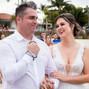 O casamento de Anselmo M. e Alexandre Bozo Fotografia 17