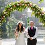 O casamento de Paloma Cavalcante Silvestrin e Sítio Vale dos Lagos 21
