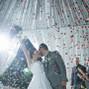O casamento de Jordana Lucia Da Silva Valverde e Esmeralda Eventos 10