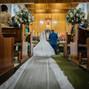 O casamento de Fernando Lago e Laços & Rendas 9