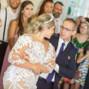 Vivi Ruiz - Dança dos noivos 10