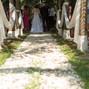 O casamento de Paloma Cavalcante Silvestrin e Sítio Vale dos Lagos 24