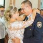 Vivi Ruiz - Dança dos noivos 11