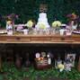 O casamento de Karina Machado e VC Festas Eventos 12