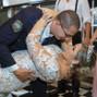 Vivi Ruiz - Dança dos noivos 12
