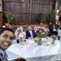O casamento de Elane Braga e Rancho Passárgada 7