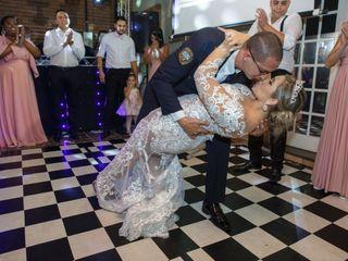 Vivi Ruiz - Dança dos noivos 5