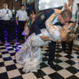 Vivi Ruiz - Dança dos noivos 13