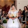 O casamento de Evelyn F. e Novo Florescer 52