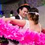 O casamento de Jaqueline Martins e Premmium Festas 3