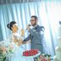 O casamento de Jordana Lucia Da Silva Valverde e Esmeralda Eventos 14