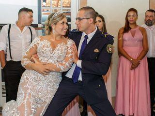 Vivi Ruiz - Dança dos noivos 6