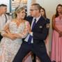 Vivi Ruiz - Dança dos noivos 14