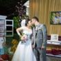O casamento de Jordana Lucia Da Silva Valverde e Esmeralda Eventos 15