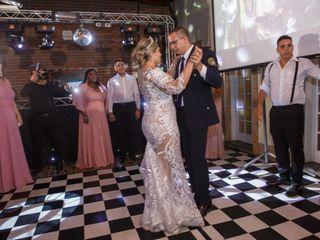 Vivi Ruiz - Dança dos noivos 7